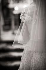 Silver Wedding in Salzburg_9