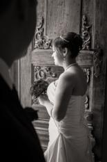 London Hochzeit in Salzburg_15