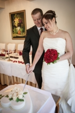 Wedding cake donabauer.org