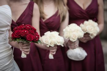 bouquet bridemaids donabauer.org