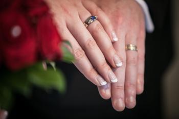 wedding rings donabauer.org