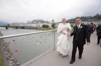 Märchenhochzeit in Salzburg_10