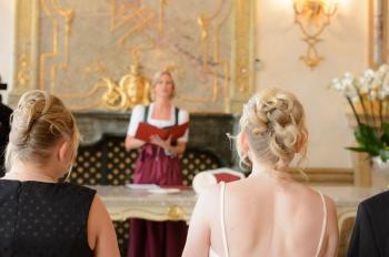 Märchenhochzeit in Salzburg_3