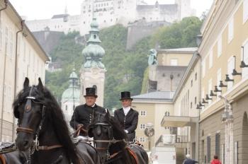 Märchenhochzeit in Salzburg_8
