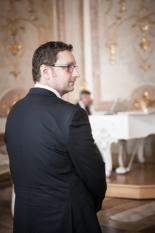 Hochzeit in Österreich_12