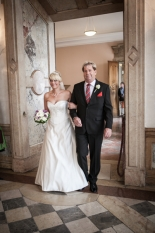 Hochzeit in Österreich_13