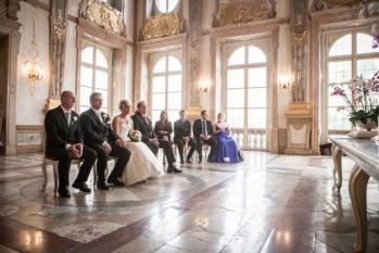 Hochzeit in Österreich_14