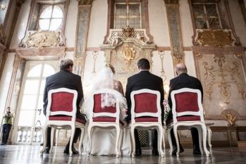 Hochzeit in Österreich_15