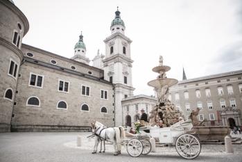 Hochzeit in Österreich_18