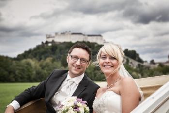 Hochzeit in Österreich_19