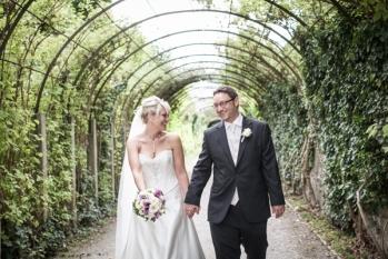 Hochzeit in Österreich_23