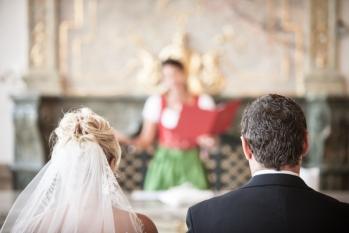 Hochzeit in Österreich_2