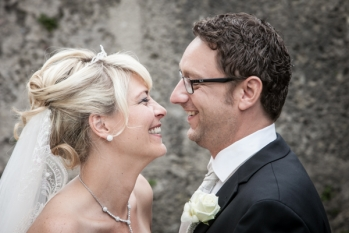 Hochzeit in Österreich_4