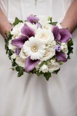 Hochzeit in Österreich_5