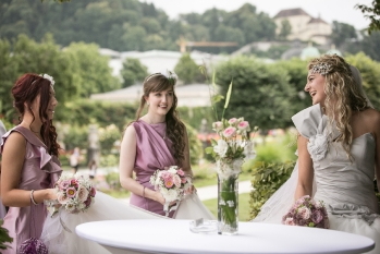 A new wedding in salzburg_14