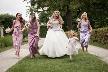 A new wedding in salzburg_18