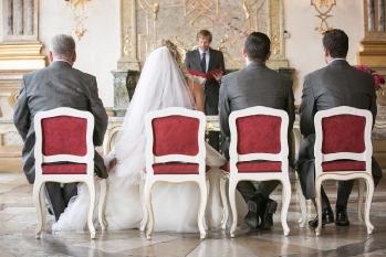 A new wedding in salzburg_1