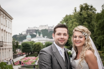 A new wedding in salzburg_20