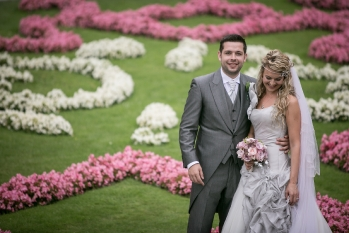 A new wedding in salzburg_21