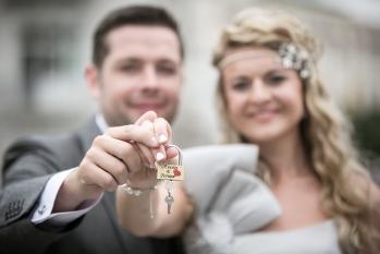 A new wedding in salzburg_22