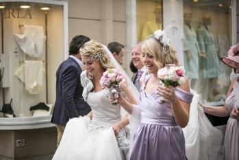 A new wedding in salzburg_23