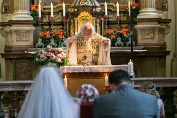 a_new_wedding_in_salzburg_24