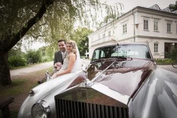 a_new_wedding_in_salzburg_26