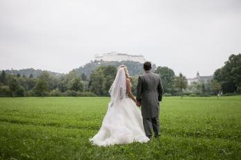 a_new_wedding_in_salzburg_27