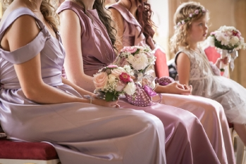 A new wedding in salzburg_2