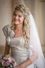 A new wedding in salzburg_4