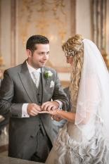 A new wedding in salzburg_5