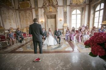 A new wedding in salzburg_6