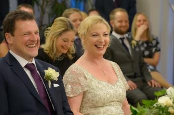 Hochzeit im Salzburger Land_11