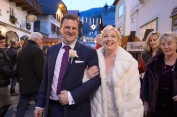 Hochzeit im Salzburger Land_14