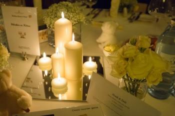Hochzeit im Salzburger Land_16
