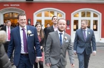 Hochzeit im Salzburger Land_7