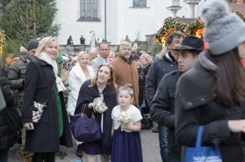 Hochzeit im Salzburger Land_8