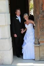 Wedding in Schloss Mirabell in Salzburg_1