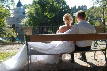 Wedding in Schloss Mirabell in Salzburg_3