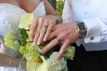 Wedding in Schloss Mirabell in Salzburg_4