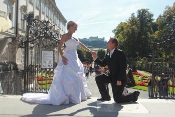 Wedding in Schloss Mirabell in Salzburg_5