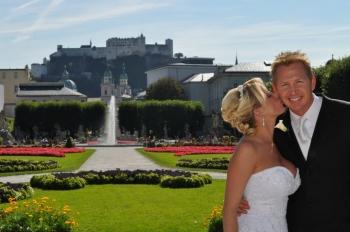 Wedding in Schloss Mirabell in Salzburg_6