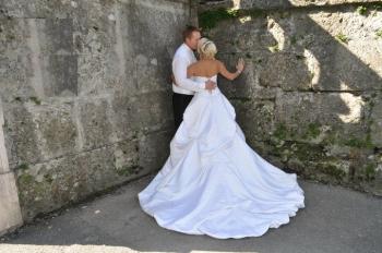 Wedding in Schloss Mirabell in Salzburg_7