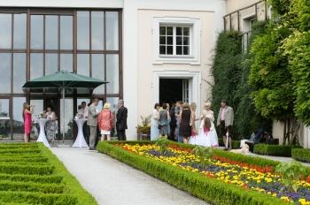 Wedding_in_salzburg_austria_10