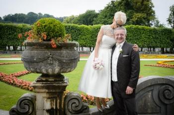 Wedding_in_salzburg_austria_11