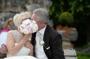 Wedding_in_salzburg_austria_12