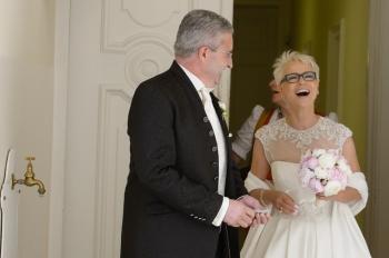 Wedding_in_salzburg_austria_1