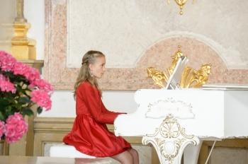 Wedding_in_salzburg_austria_2