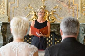 Wedding_in_salzburg_austria_3