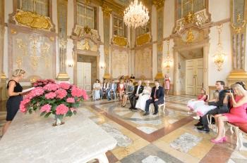 Wedding_in_salzburg_austria_4